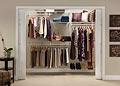 type_bed_closet.jpg